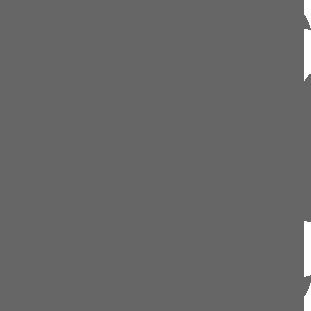Chia sẻ qua Zalo