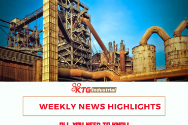 WEEKLY NEWS HIGHLIGHTS – ALL YOU NEED TO KNOW