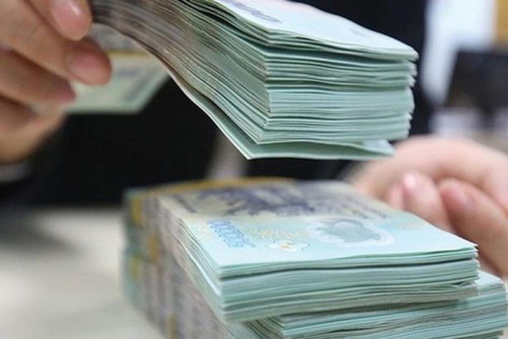 Giảm tiền thuê đất - Doanh nghiệp và người dân có thêm vốn để kinh doanh