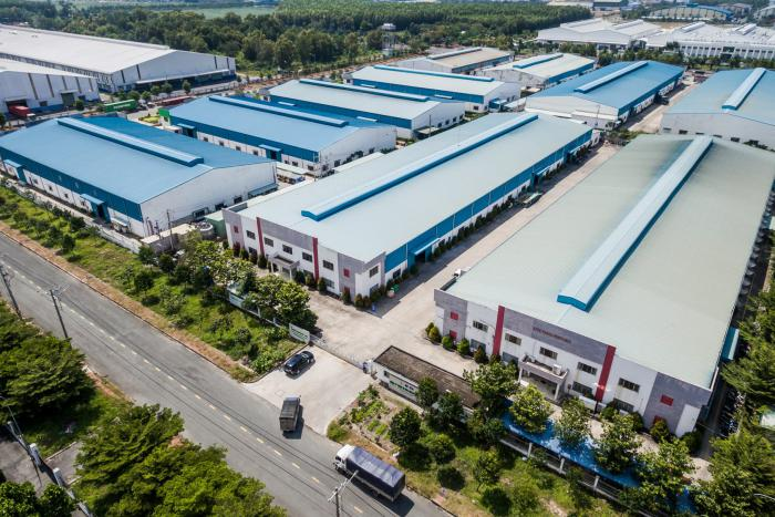 KTG INDUSTRIAL - LOOKING BACK AT 2019