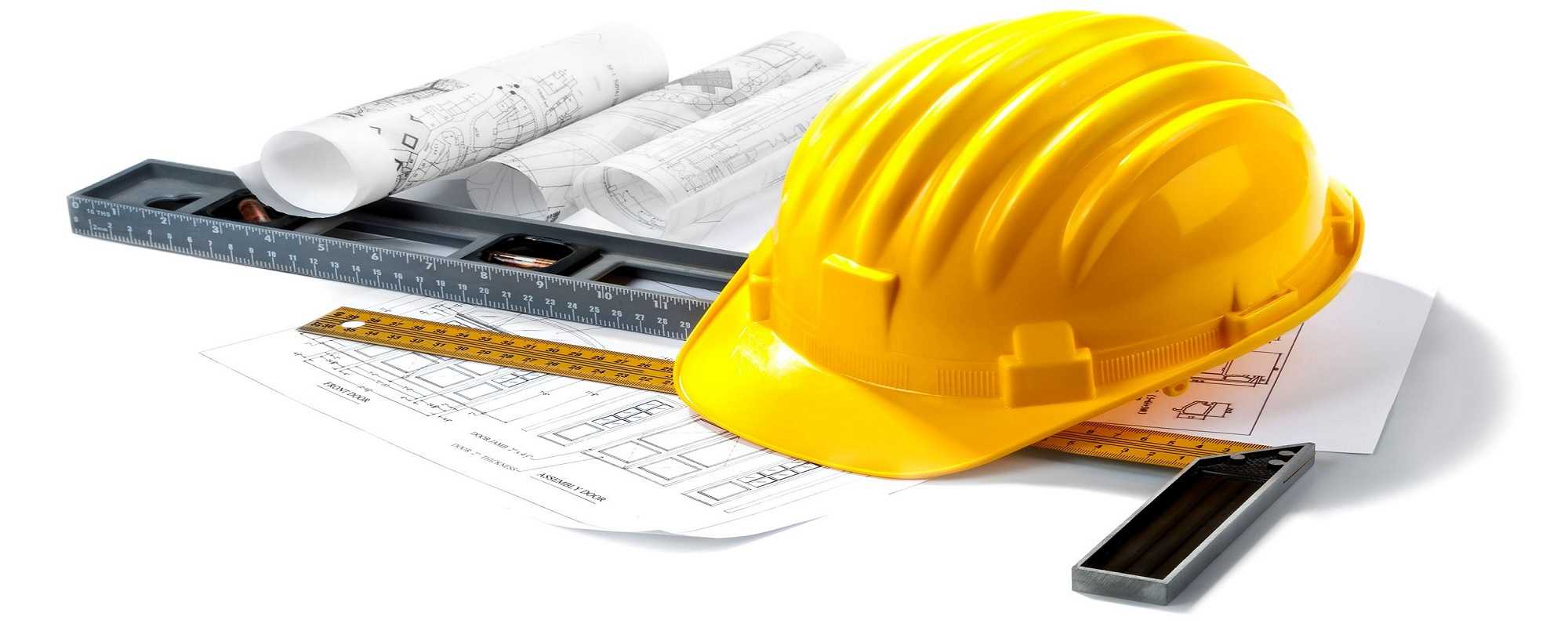 Xây dựng theo yêu cầu