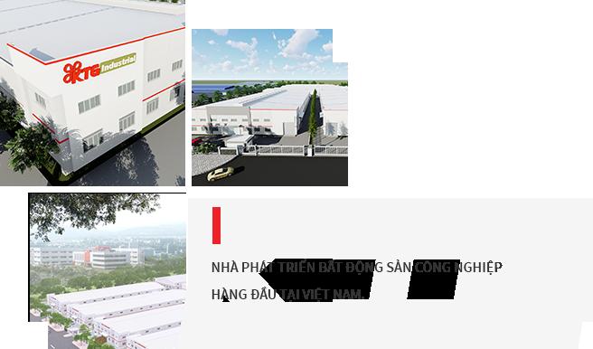 KTG Industrial
